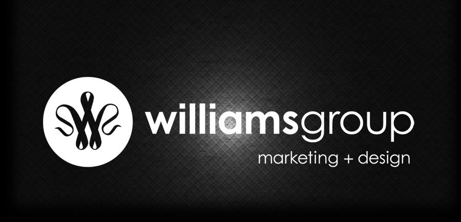 Williams Group Olympia WA